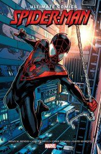 ultimate-spider-man-miles-morales-1