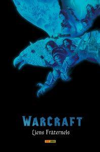 warcraft-liens-fraternels