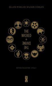 wicked-divine-deluxe