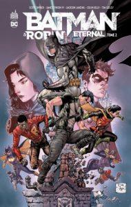 batman-robin-eternal-tome-2-42032-270x426