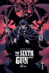 the-sixth-gun-tome-7-40582-270x400