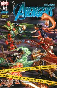 all-new-avengers-7