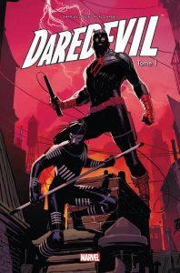 all-new-daredevil-1