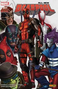 all-new-deadpool-7