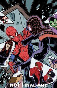 amazing-spider-man-renew-your-vows-1