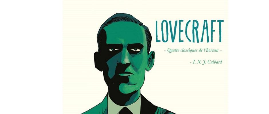 lovecraft-copie