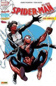 spider-man-silk