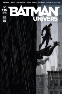 batman-univers-10-41472-270x410
