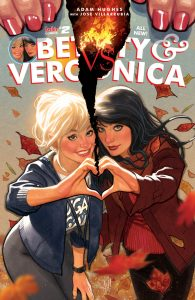 betty-and-veronica-002