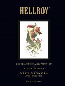 _HELLBOY DELUXE - C1C4.indd