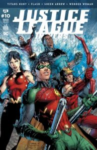 justice-league-univers-10-41470-270x416