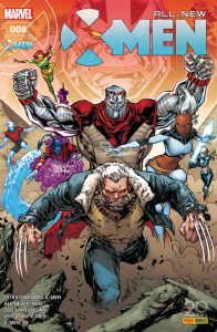 all-new-x-men-8