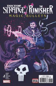 doctor_strange_punisher_magic_bullets_1_cover1