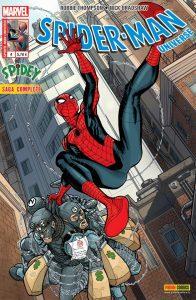 spider-man-universe-4