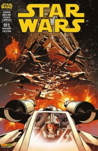 star-wars-11b