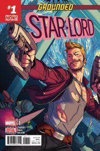 starlord2016001-dc11-lr