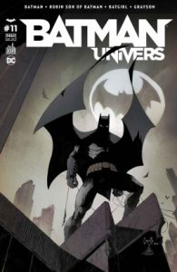 batman-univers-11-43703-270x415