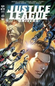justice-league-univers-11-43701-270x420