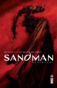 sandman-ouverture-42040-270x416