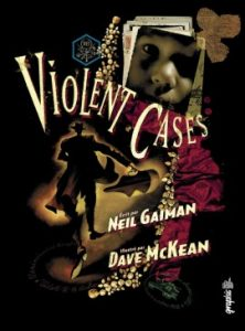 violent-cases-42030-270x365
