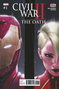Civil_War_II_The_Oath_1_Cover1