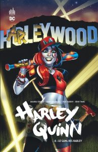 harley-queen-tome-4