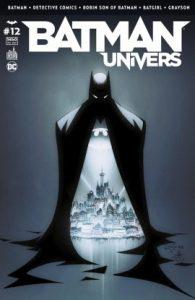 batman-univers-12-44404-270x415