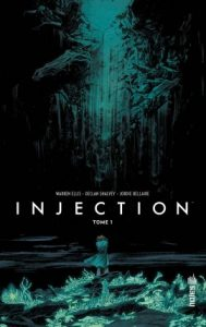 injection-tome-1-42605-270x429