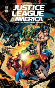 justice-league-of-america-tome-1-42609-270x430