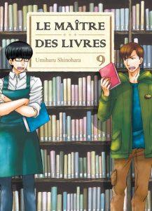 le_maitre_des_livres_9