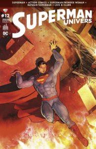 superman-univers-12-43519-270x418