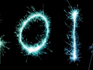 2016awards