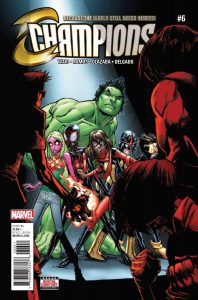 Champions_6_cover1