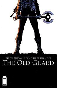 OldGuard-01_cvr