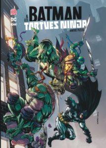 batman-les-tortues-ninja-tome-1-42581-270x377