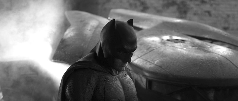 ben_affleck_batman_vs_superman