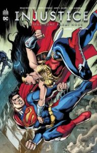 injustice-tome-7-42607-270x424