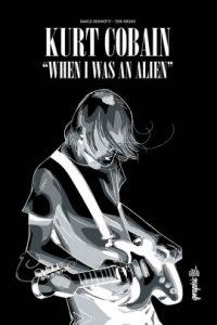kurt-cobain-when-i-was-an-alien-42624-270x406