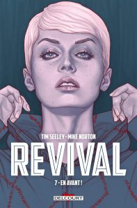 revivalT7
