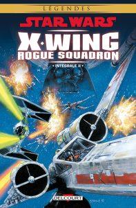 starWarsXwingRogueSquadron-IntegraleT2