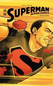 superman-action-comics-tome-3-42622-270x436