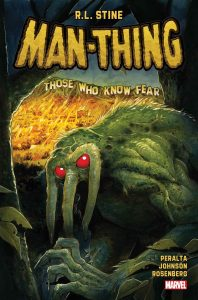 Man-Thing-1-Cover