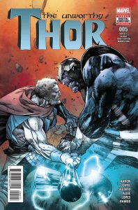The_Unworthy_Thor_5_Cover1