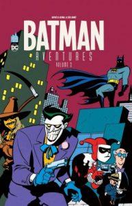 batman-aventures-tome-3-42577-270x419