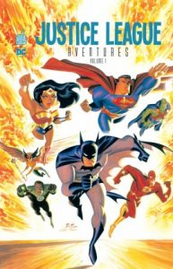 justice-league-aventures-tome-1-42759-270x419