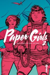 paper-girls-tome-2-42637-270x408