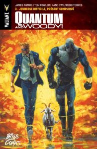 quantum-and-woody-tome-3-couverture-bliss-comics-600x923