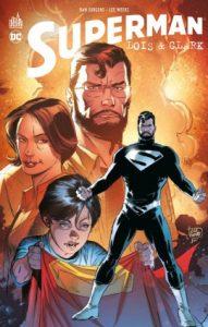 superman-lois-clark-43944-270x425