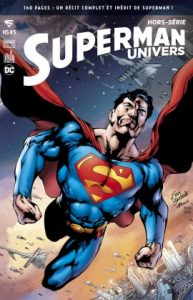 superman-univers-hors-serie-5-44260-270x419