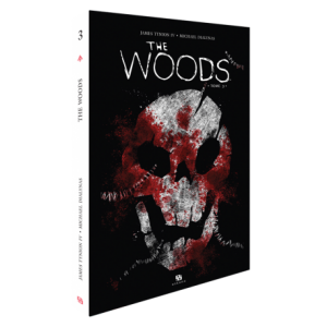 the-woods-tome-3